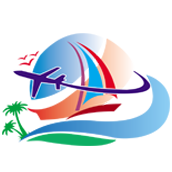 Wings Tourism | Wings Tourism