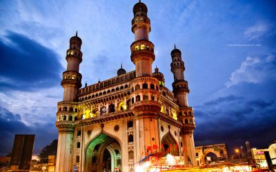 Hyderabad3-Alamy-D9K7KC