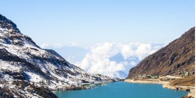 Tsongmo_Lake_or_Changu_Lake_-_East_Sikkim