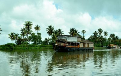 alappuzha-boat-house-kerala-monsoon