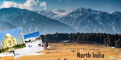 north india-1 web (1)