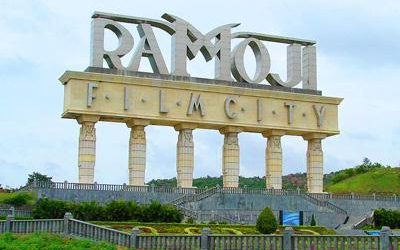 ramoji-film-city
